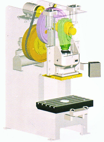 日本小松伺服冲床,小松机械压力机c型/门型,komatsu小松冲床价格,型号