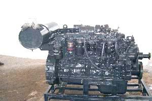 SAA6D108E-2 37116