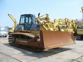 D65P-12E 63005